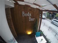 Buda Bar ofron pune urgjentisht