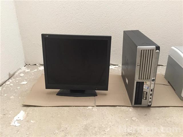 Shes-2Tv-Kompjuter-komplet-fotokopje-URGJENT-