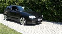 Seat Ibiza 1.8 T -00