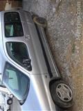 Pjese per Peugeot