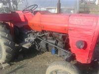 traktorr 542   tel 044 378215