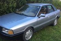 Shes Audi 80 1.9 dizel ne gjendje te rregullt