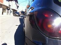 Fiat Bravo 1.6 16v -02