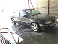 Urgjent Opel Vectra A2.0 i