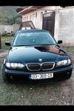 BMW 320i -02