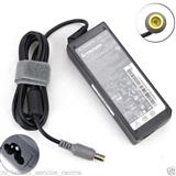Adapter Lenovo thinkpad 90w