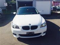 Shitet BMW 530i