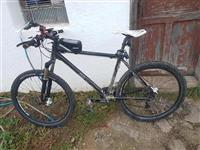 Bicikleta Urgjent Gjendje perfekte