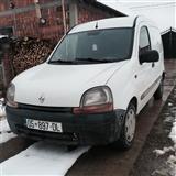 Shes Renault-Kangoo 1.9 Disel