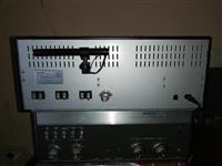 Panasonic RF 4800