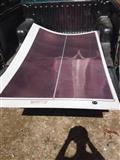 """Shesim """"Solar"""" Per Prodhimin e Rrymes Elektrike"""
