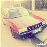 FIAT TIPO  .. 1.3