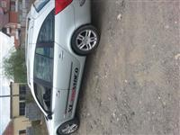 Renault Laguna Boj ndrrim