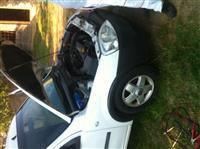 Opel Combo .picap