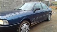 Shes ose Ndrroj Audi 80