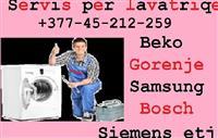 BLEJM LAVATRIQE 10 deri ..... e  thirr+38345212259