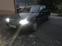 Shitet Mercedes Benz c Klas