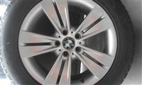 Fellne18 choll per BMW X5 X6