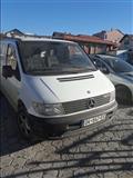 Mercedes Vito  cdi 110