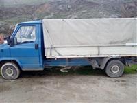 Citroen c25 diesel 2.5