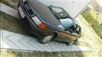 Shitet Audi 100 shum e mir