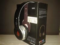 Kufje (Headphones) beats by drdre