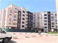 ⭕️Shitet banesa 82m2 në lagjen Arbëria