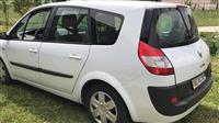 Renault Skanik