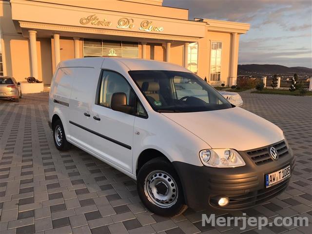 VW-Caddy-1-9-tdi-77-kw-105-ps-MAXI-Viti-2009
