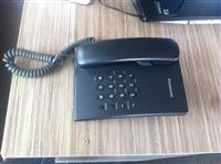 PANASONIC TELEFON FIKS