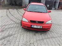Shes Opel astr 2.0 dizel rks