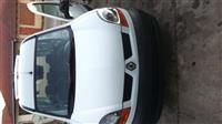 Renault Kango 2004