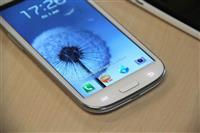 Blej ekran per Samsung galaxy s3 neo