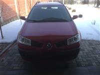 Shitet Renault megane