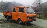 kamionet