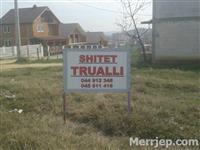 Trulli shitet