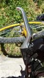 "Mtb Girardengo 26 "" Biciklet Malore"