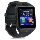 Smart watch me bluetooth - simcard, nga zvicra