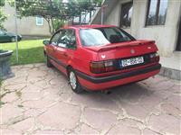 VW Passat 2  -91