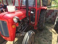 Shes traktor 39