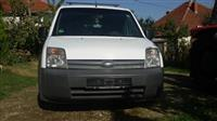 ford transit connect ( pick up)