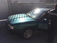 Audi 80 b4 benzin -93