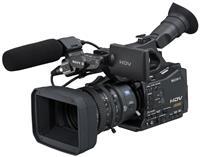 Kamer Sony Z7