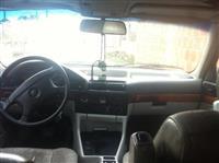 --- SHES BMW E34 525 TDS --- DEFEKT MENJAQI ---