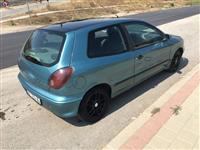 shitet Fiat bravo 1.6 benzin