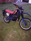 Honda kros