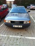 Shes Audi 80 perfekte