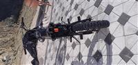 150 cc 4 taksh