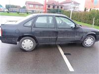 Opel Vectra 1.8 Plin+Benzin