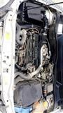 Opel Aster 1.7 Diesel Ne Gjendje Shum Te Mir